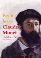 Claude Monet (ebook)