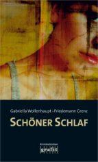 Schöner Schlaf (ebook)