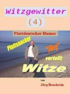 Witzgewitter 4 (ebook)