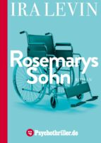 Rosemarys Sohn (ebook)
