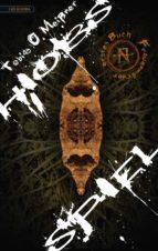 Hiobs Spiel 1 - Frauenmörder (ebook)