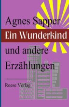 Ein Wunderkind und andere Erzählungen (ebook)