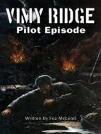 Vimy Ridge (ebook)