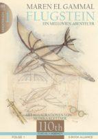 Flugstein #1 (ebook)