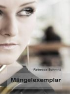 Mängelexemplar (ebook)