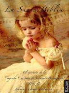 La Santa Biblia - Tomo II (ebook)