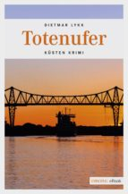 Totenufer (ebook)