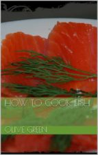 How to cook fish (ebook)