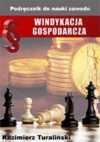 Windykacja gospodarcza (ebook)