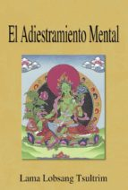 El adiestramiento mental (ebook)