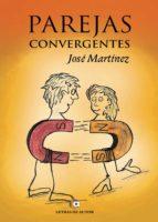 PAREJAS CONVERGENTES (ebook)
