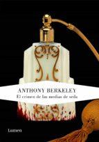 El crimen de las medias de seda (Roger Sheringham) (ebook)