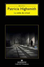 La celda de cristal (ebook)
