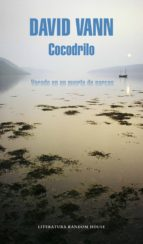 Cocodrilo (ebook)