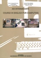 AN INTERMEDIATE COURSE IN ENGLISH FOR COMPUTING (ebook)