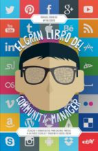 El gran libro del community manager (ebook)