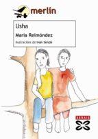 Usha (ebook)