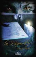 La página 64 (ebook)