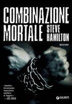 Combinazione mortale (ebook)