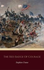 The Red Badge of Courage (Centaurs Classics) [The 100 greatest novels of all time - #57] (ebook)