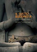 Il gatto buddhista (ebook)