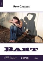 Bart (ebook)