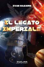 Il Legato Imperiale (ebook)