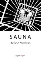 Sauna (ebook)