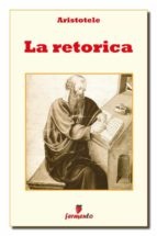 La retorica (ebook)