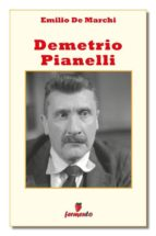 Demetrio Pianelli (ebook)