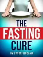 The Fasting Cure (ebook)