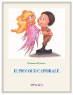 Il piccolo caporale (ebook)