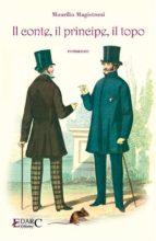 Il conte, il principe, il topo (ebook)