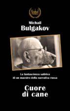 Cuore di cane (ebook)