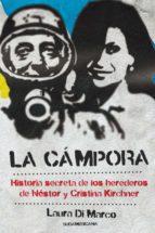 La Cámpora (ebook)