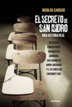 El secreto de San Isidro