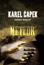 Meteor (ebook)