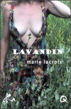 Lavandin (ebook)