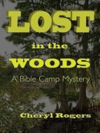 Lost in the Woods (ebook)