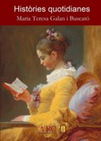 HISTÒRIES QUOTIDIANES (ebook)