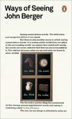 Ways of Seeing (ebook)