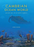 Cambrian Ocean World (ebook)