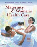 Maternity and Women's Health Care (ebook)