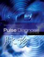 Pulse Diagnosis (ebook)