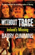 Without Trace - Ireland's Missing (ebook)