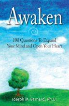 Awaken (ebook)