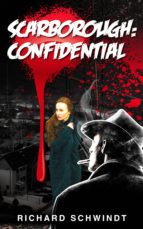 Scarborough: Confidential (ebook)