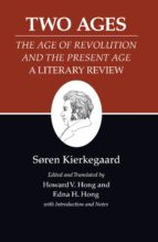 Kierkegaard's Writings, XIV (ebook)