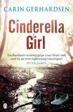 Cinderella Girl (ebook)