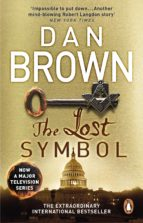 The Lost Symbol (ebook)